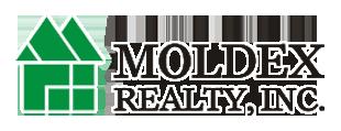 buymoldex.com